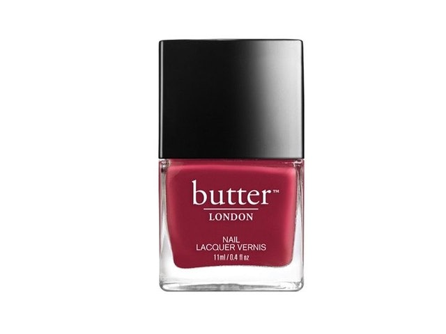 The Best Nail Polish For Your Skin Tone