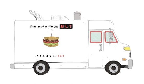 Sweetie S Food Trucks