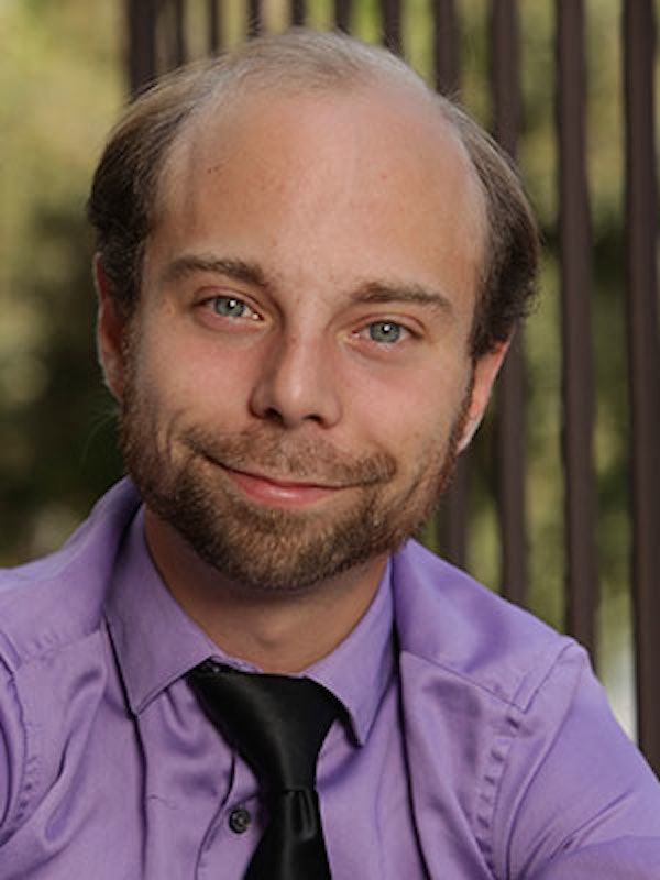 Beans From 'Even Stevens' Is Back And You'll Still ...