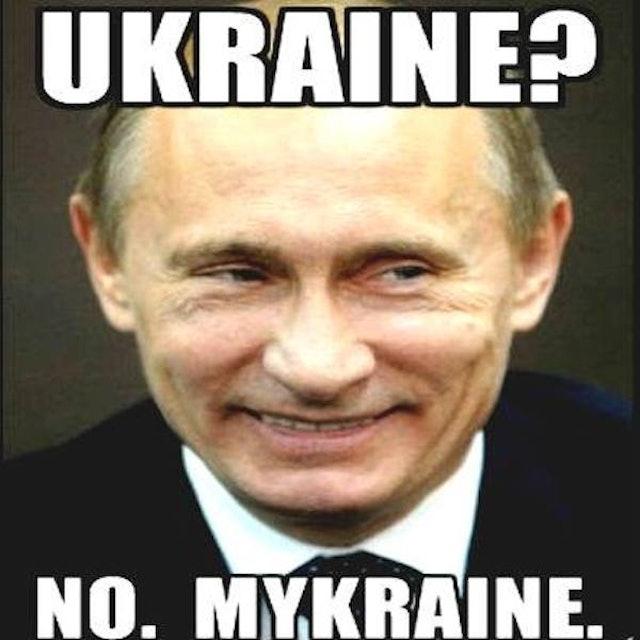 About online dating ukraine photos 2