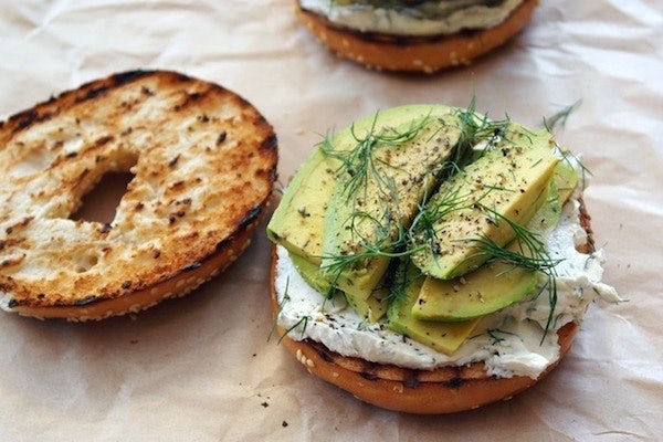 30 Mouthwatering Breakfast Sandwiches You Need For The
