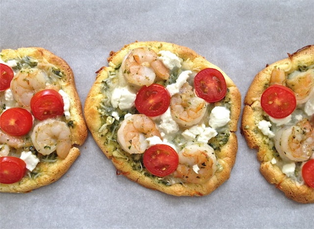 25 Mouthwatering Ways To Make Low Carb Pizza Without Bread
