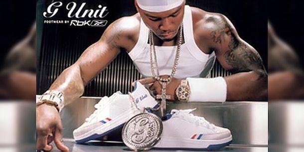 50 Cent Shot 9 Times Video