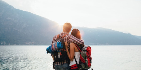 Travel buddy dating