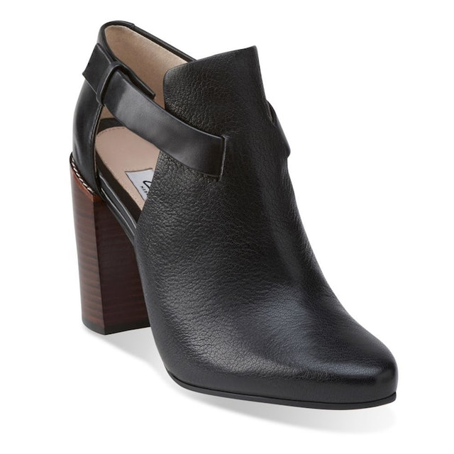 Best Western Boots For Flat Feet Ankle Boots Make Your