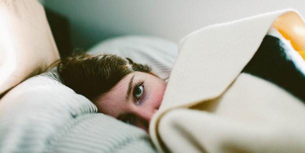 Sleep is Good Food   myMonarc - Health and Wellness