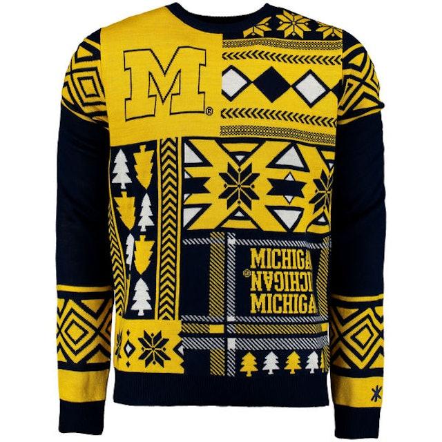 49ers Sweaters