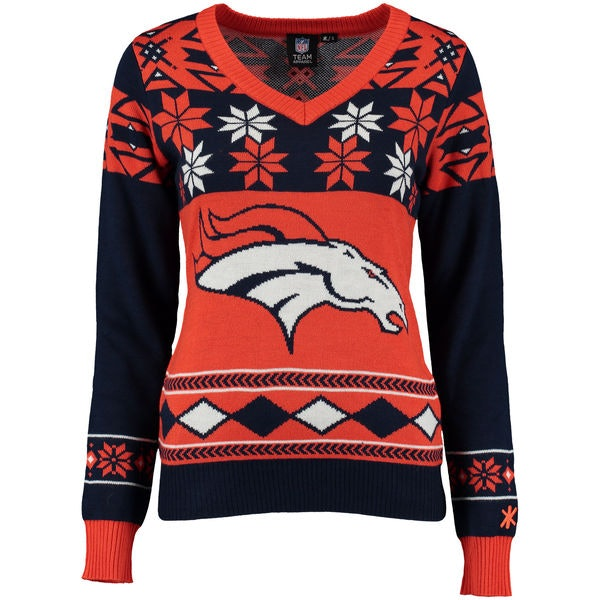 These 'Ugly Christmas Sweaters' Are The Perfect Gifts For