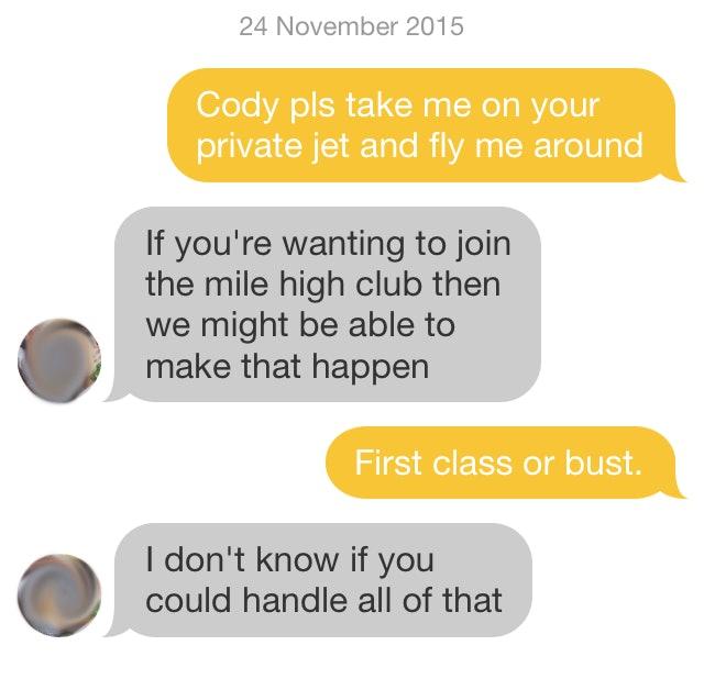 uganda randevú alkalmazások