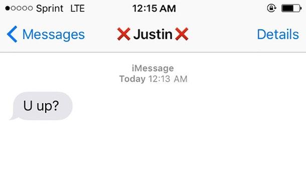 texting justin bieber games