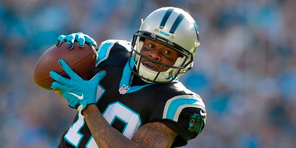 5 Names You Need To Know Before Super Bowl 50 Kicks Off
