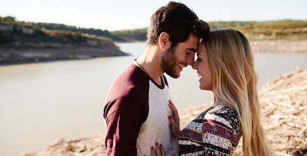 5 compliments that will get him addicted to you