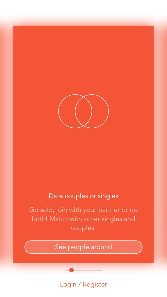 Best app for quick sex