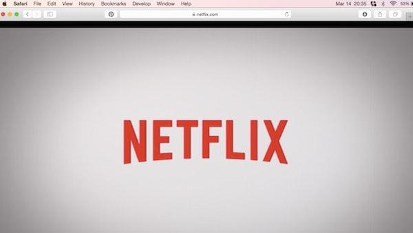 Netflix roulette uk poker gif all in