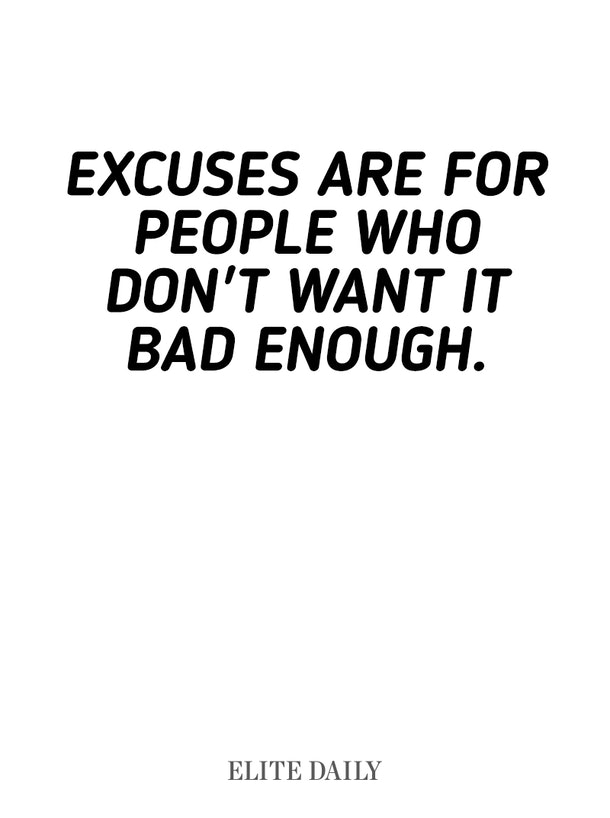 21 Quotes That Will Motivate You To Get In Shape By Bikini Season