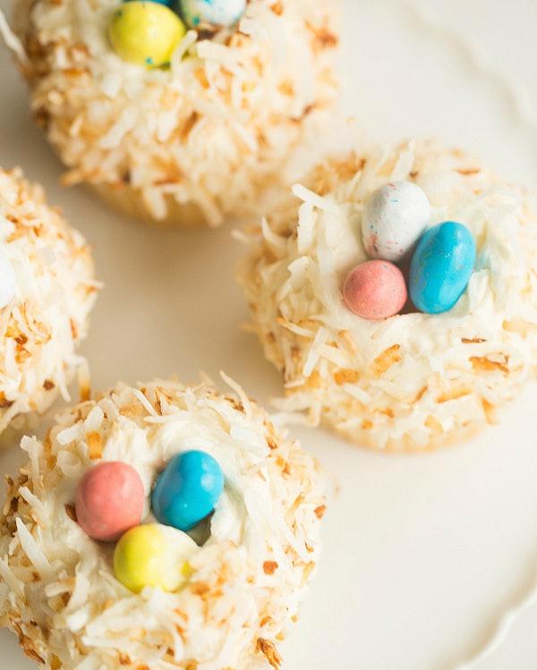 The Cake Ball Company Recipes