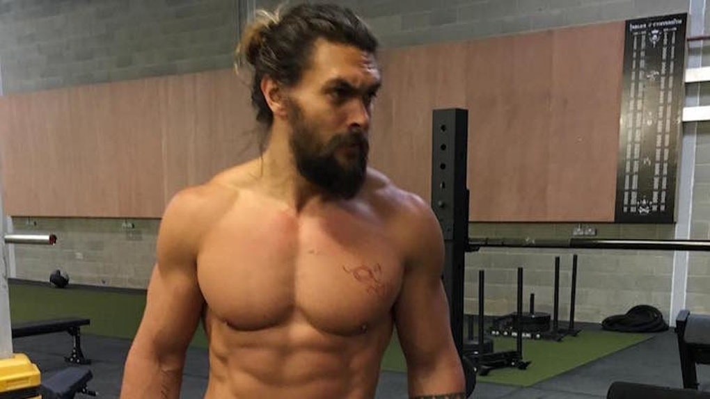 Khal-Drogo -Game-of-Thrones-Elite-Daily.jpg?w=1020&h=574&auto=format&q=70&fit=crop&crop=faces