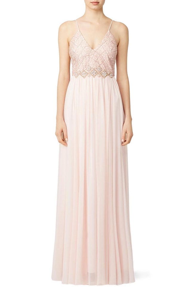 You Can Actually Buy The Dress JoJo Wears On The Finale Of \'The ...