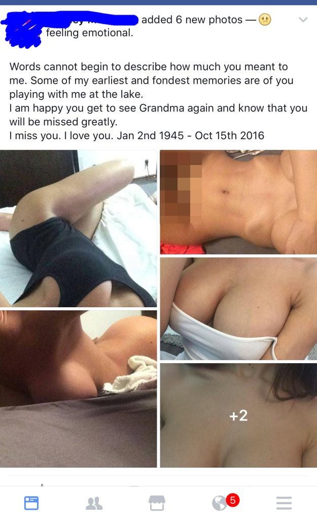 Ariana grande naked sex tape