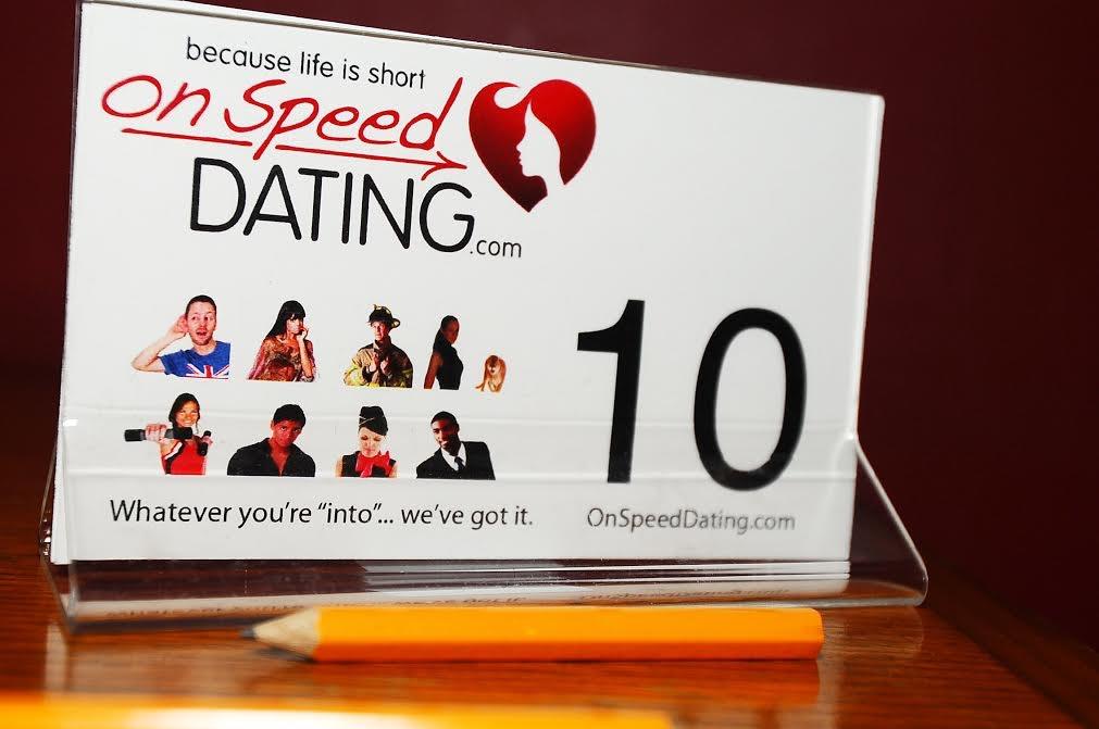 A randevú Divák 101 kemping tippe