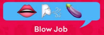 online társkereső salon.com