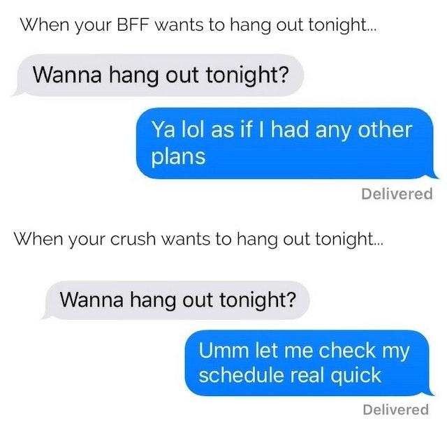 Elite daily dating best friend
