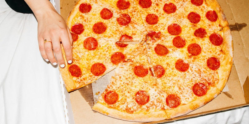 Cat hookup profile pepperonis pizza coupon code