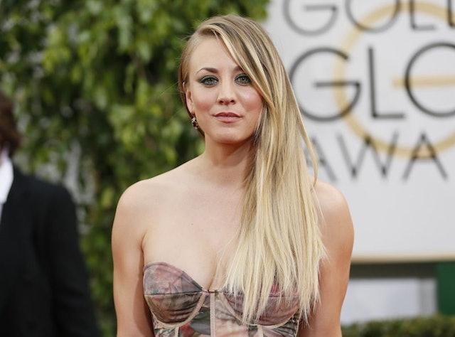 sexy female link zelda naked