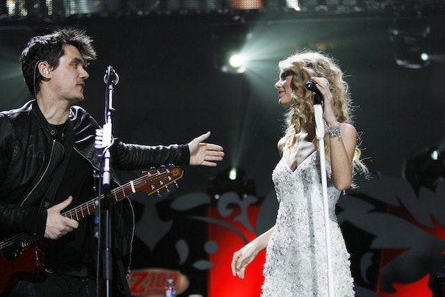 15 Best John Mayer Songs of All Time from Your Body Is a ...