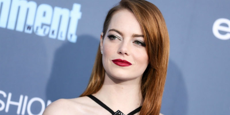Emma Stone Was On \u0027The Suite Life Of Zack And Cody\u0027