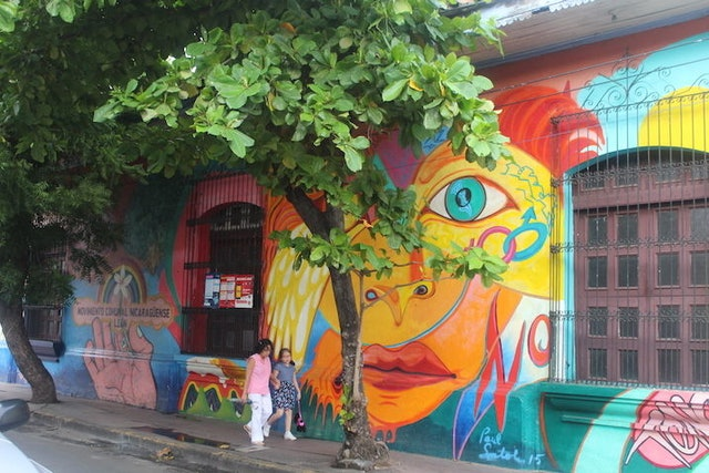 Cheap Hotels In Leon Nicaragua