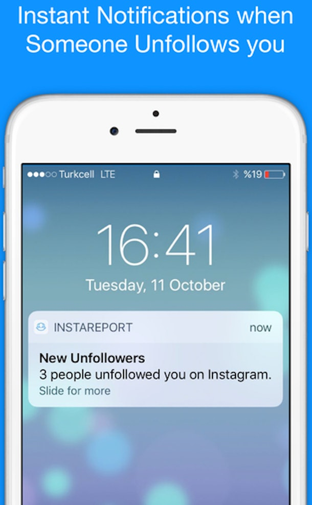 app to see who stalks you on instagram for free