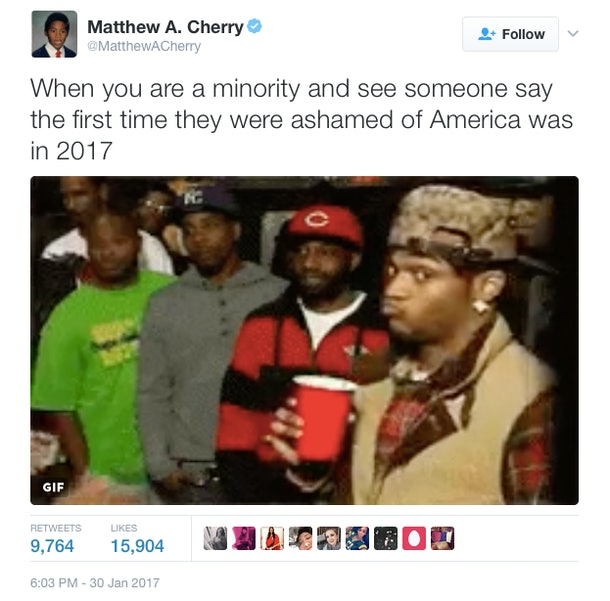 Black Twitter Is Hilarious Check Out These 16 Memes