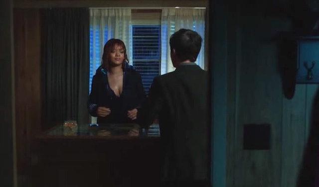 Rihanna Has A Sex Scene In Bates Motel Season 5 Trailer-7727