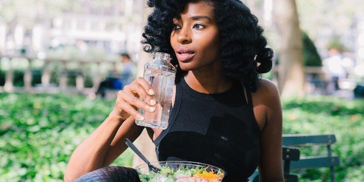 obszidián hidratációs randevú