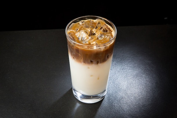 How To Get Free Starbucks Macchiatos This Week