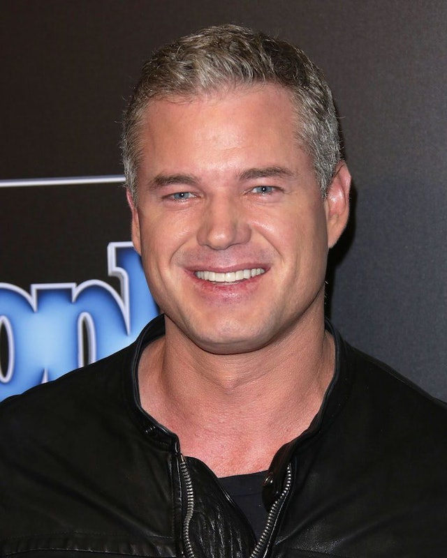 silver fox dating The bachelorettes resident silver fox luke mcleod has confirmed he dated bachelorette sophie monk's family go undercover for her date.