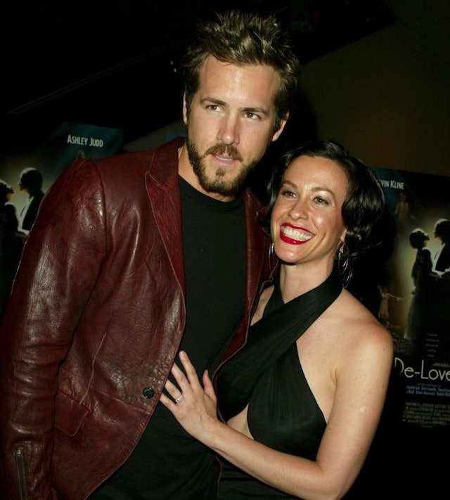 9 Celebrity Engagement...
