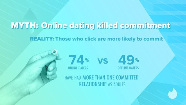 elite daily dating find yourself a weirdo Elite daily dating find yourself a weirdo christmas gift for man you just started dating happier abroad forum community central jersey speed dating elite daily dating find yourself a weirdo.