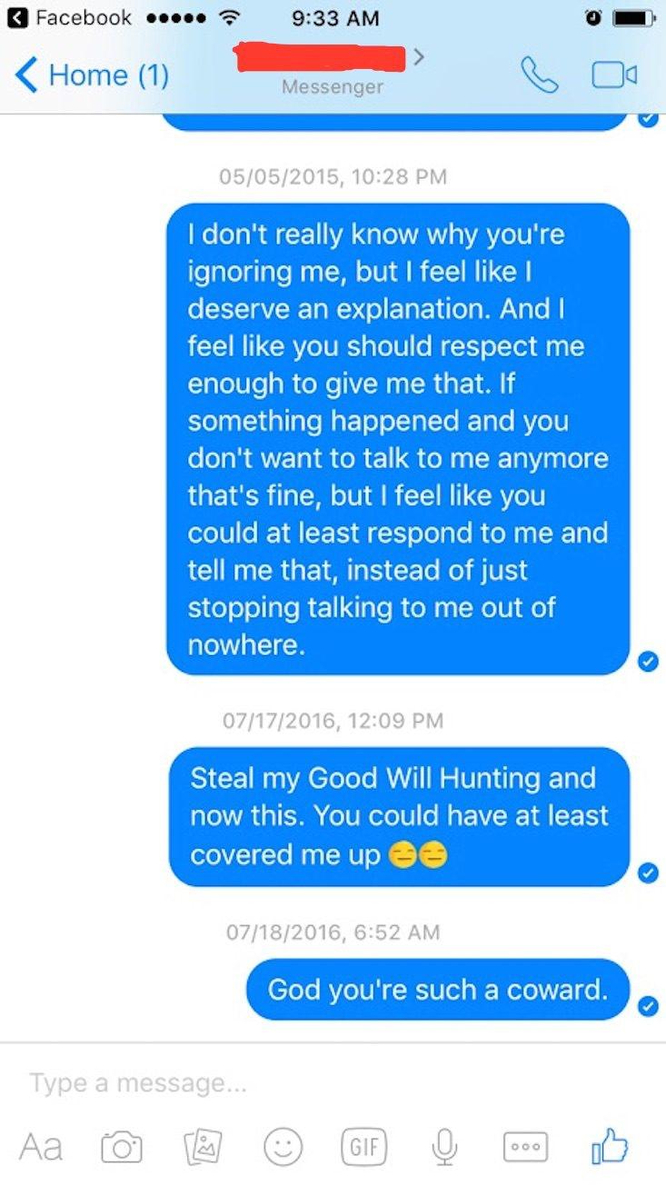 Társkereső üzenet als sms