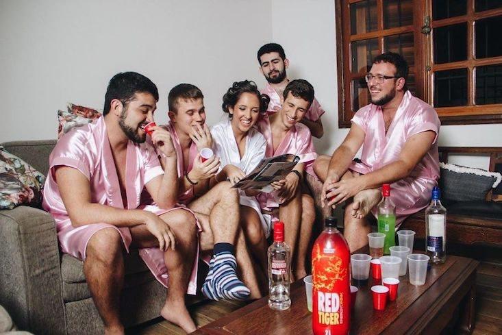 randevú szkennelés terhesség Ausztrália