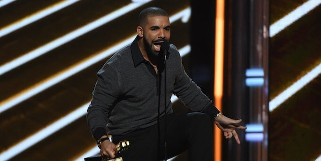 Drake Auto Sales >> How Many Billboard Music Awards Does Drake have?