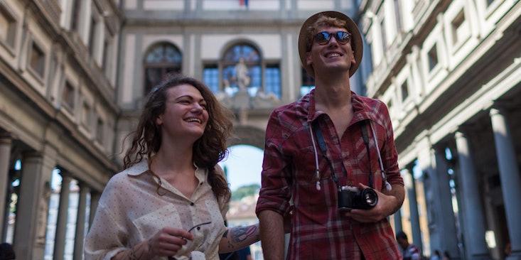legjobb román társkereső alkalmazásaz online társkereső oldal