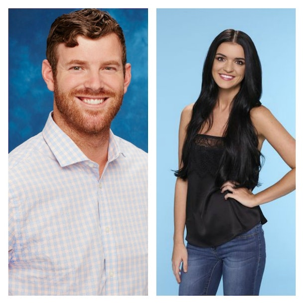 'Bachelorette' & 'Bachelor' Contestants Who Should Date In