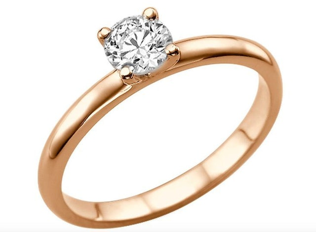 Beautiful Rings Engagement Under $200 You ll Love