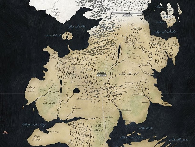 What are the 7 kingdoms in game of thrones refresh your memory asap hbo gumiabroncs Images
