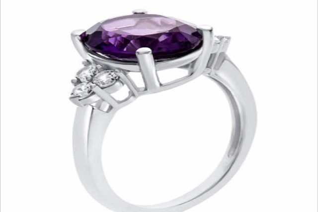 How Much To Resize A Ring Zales