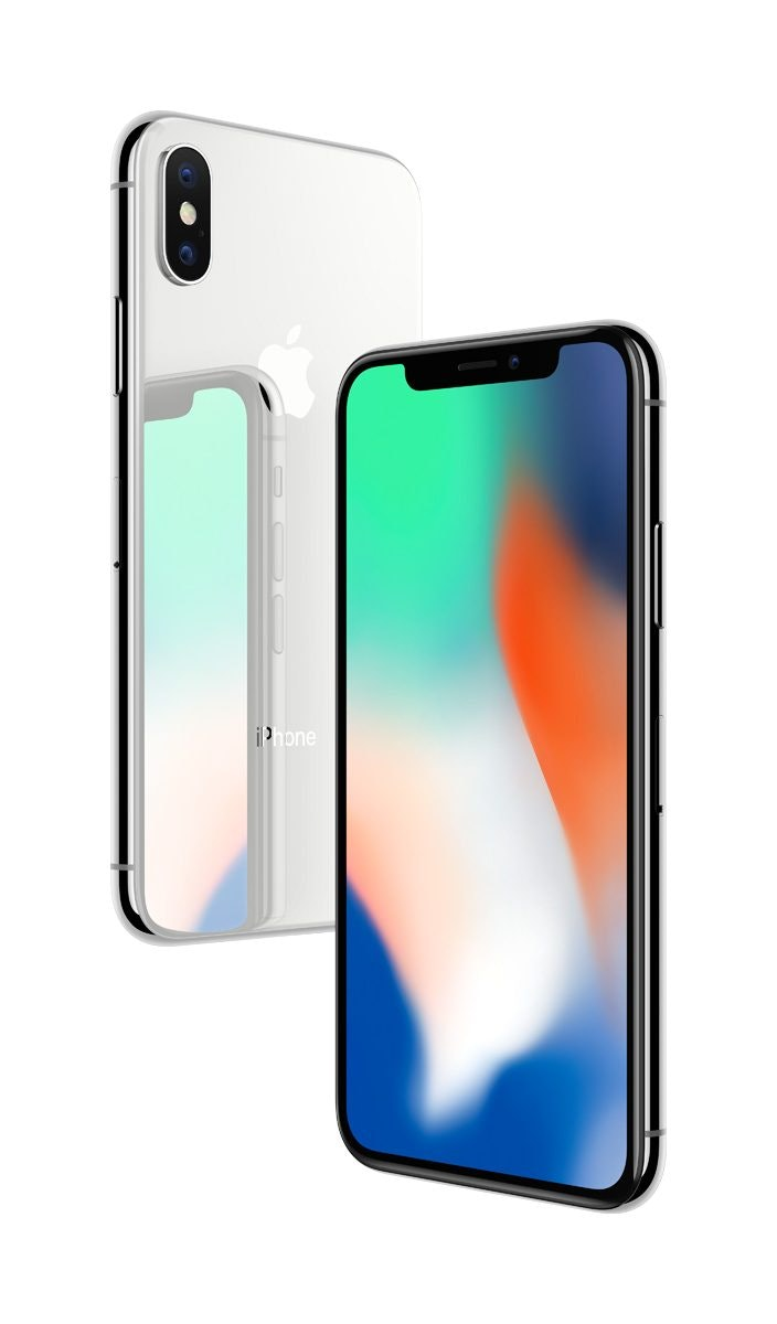What Colors Does Iphone X Come In Apple S New Phone Will
