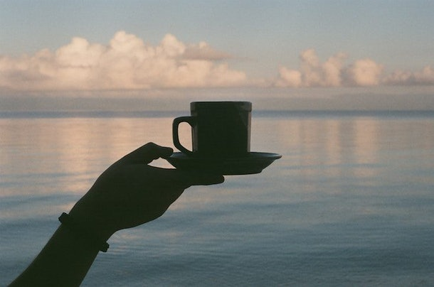 49 National Coffee Day Quotes For Your Brew-tiful Pictures