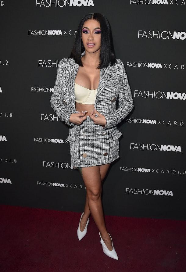 Fashion Nova Cyber Monday Discount